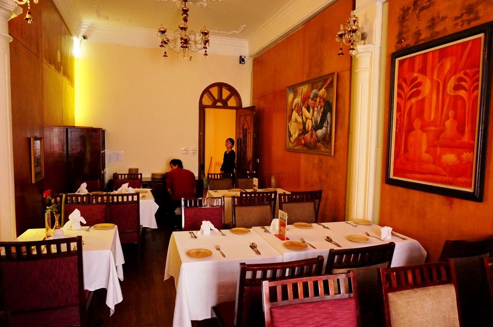 6 Best Indian Restaurants In Hanoi Incredible Asia Journeys