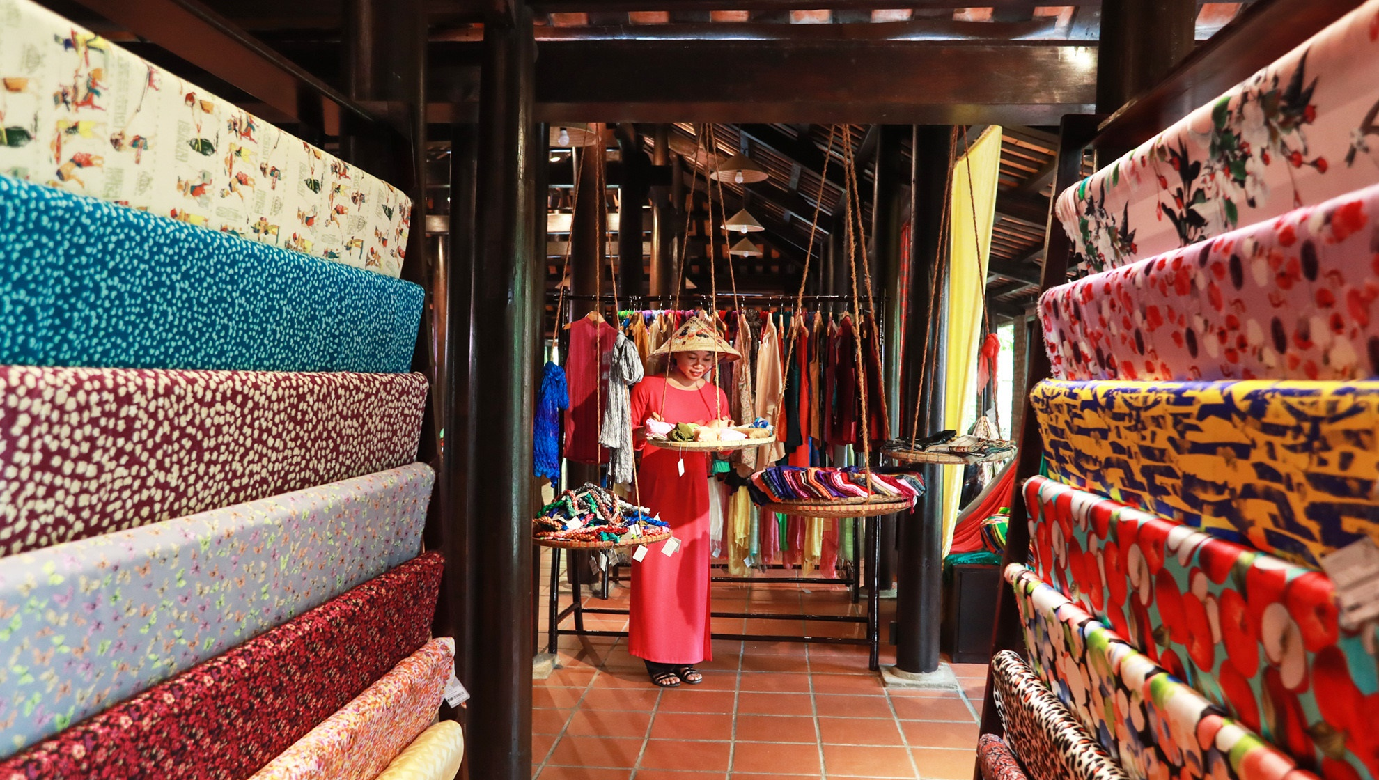 5047a8f7427 Shopping in Hoi An – What to Buy in Vietnam s City of Lanterns ...