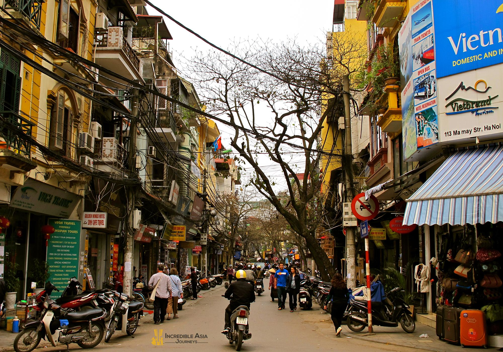 Vietnam and Cambodia in 2 Weeks